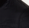 Chesterdon Quilted Jacket Black - 2