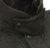 Duracotton Polarquilt Jacket Olive - 3