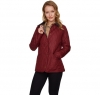 Montrose Quilted Jacket Rosewood - 6